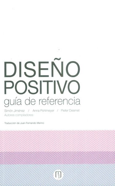 Diseño positivo : Guía de referencia