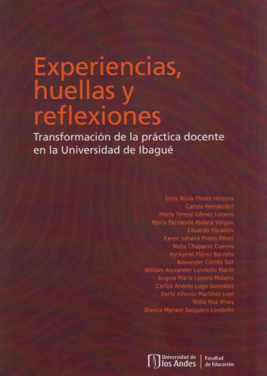 Experiencias, Huellas y Reflexiones