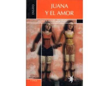 Juana y el amor
