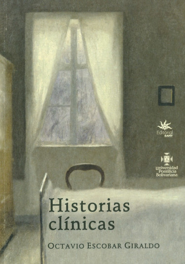 Historias clínicas