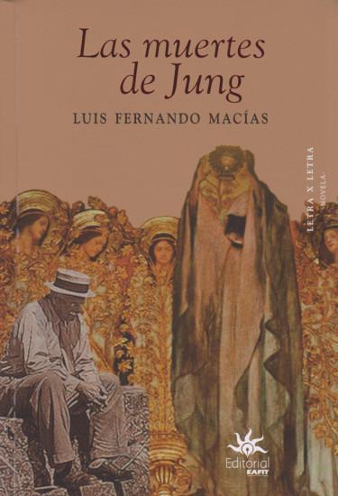 Las muertes de Jung