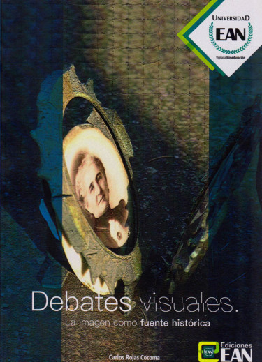 Debates Visuales