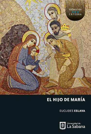 El hijo de María