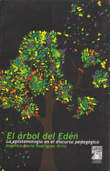 El árbol del Edén