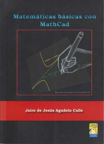 Matemáticas  básicas con MathCad