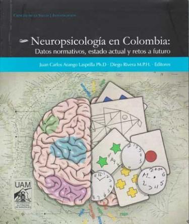 Neuropsicologia en Colombia