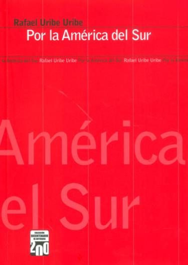 Por la América del Sur