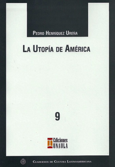La Utopía de América