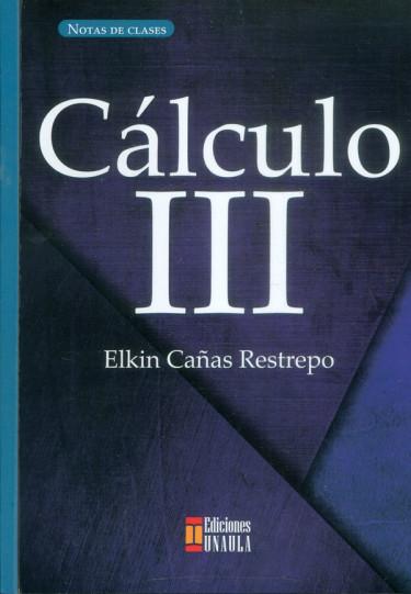 Cálculo III