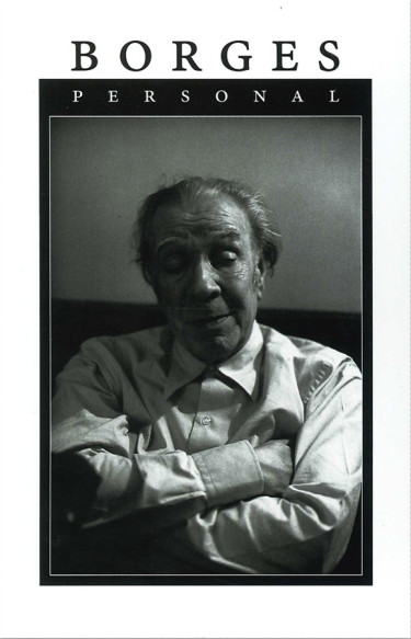 Borges personal