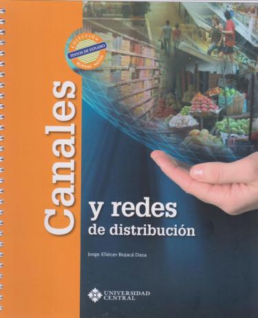 Canales y Redes de distribución