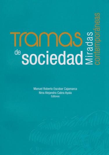 Tramas de Sociedad.