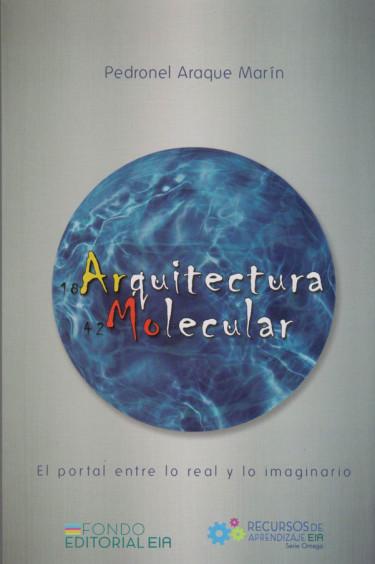 Arquitectura Molecular
