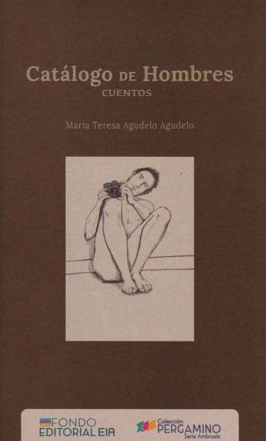 Catálogo de Hombres