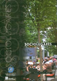 Sociolugares