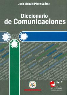 Diccionario de comunicaciones