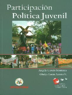 Participación política juvenil